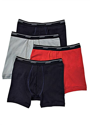 jockey-mens-underwear-low-rise-boxer-brief-4-pack-midnight-navy-m