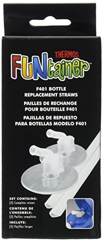 thermos-replacement-straws-for-12-ounce-funtainer-bottle-clear