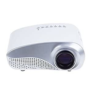 Share facebook twitter pinterest currently unavailable we for Best hd pico projector