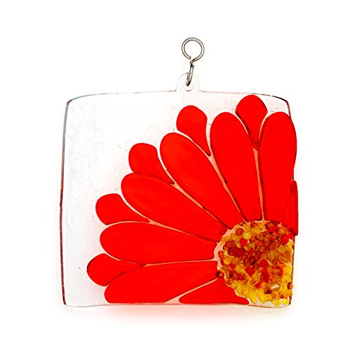 Switchables Fused, Gerbera Daisy