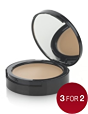Autograph Time Defy Anti-Ageing Cream Compact Foundation 7g