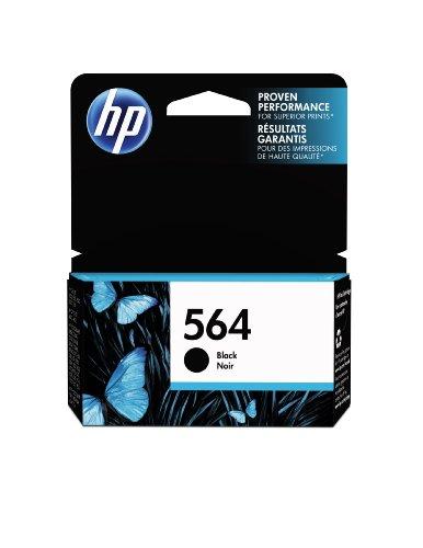 Ink Cartridges Printers Amazon