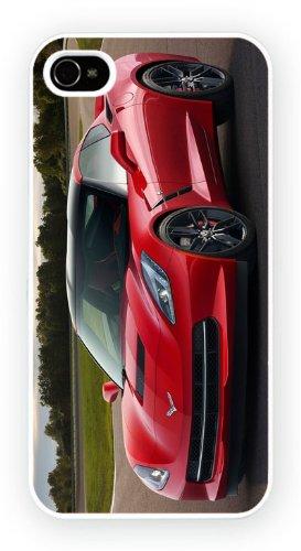 chevrolet-corvette-c7-red-samsung-galaxy-s6-cassa-del-telefono-mobile-lucido