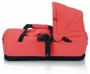 Concord SC00752 - Accesorio de carrito/ silla - BebeHogar.com