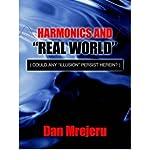 img - for Harmonics and
