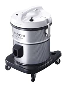 HITACHI お店用クリーナー CV-G1200 CV-G1200