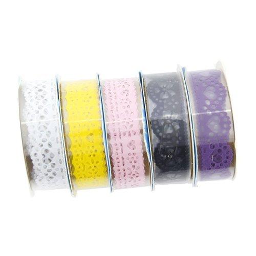 generic-cinta-5pcs-decorativo-sticky-adhesivo-de-encaje-para-el-arte-diy