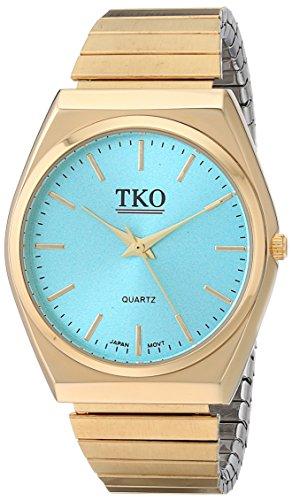 TKO ORLOGI Womens TK649TQ