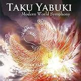 Modern World Symphony