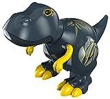 Silverlit DigiDinos Simon Tyrannosaurus Rex con Sonido y Movimiento
