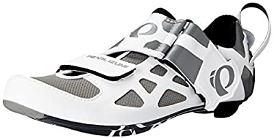 Pearl Izumi Women's W TRI Fly V Carbon Cycling Shoe