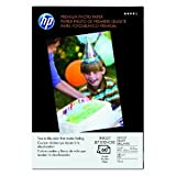 HP-Q1989A-Premium-Glossy-Photo-Paper-60-Sheets