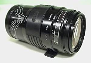 Sigma 35-135mm f/4-5.6 UC AF Lens for Sony and Konica Minolta SLR Cameras from Sigma