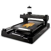 PancakeBot PNKB01BK 3D Food Printer