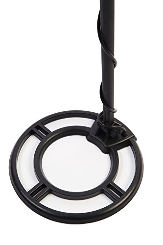 Visua-VSMD10i-Advanced-Discriminating-Metal-Detector-with-LCD-Display-and-large-Waterproof-Coil