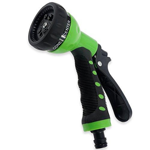 z-life-multi-pistola-spray-tubo-da-giardino-ugello