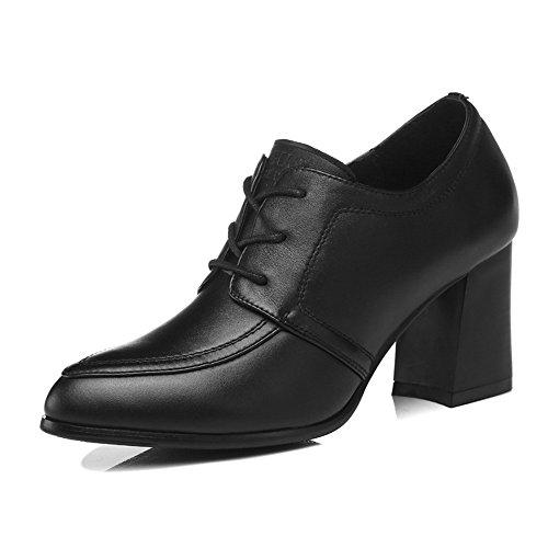 guciheaven-diseno-elegante-mujer-color-negro-talla-37-eu