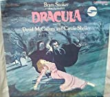 Four Scenes from Dracula [1975]