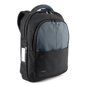 Belkin 13-Inch Computer Bag (B2B077-C00) by Belkin Components