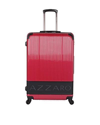 AZZARO Trolley Rigido Zao  75 cm