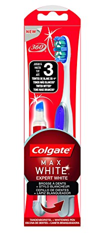 colgate-oral-care-stylo-blancheur