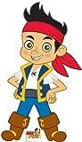 Jake / Disney Jake & Neverland Pirates (44 x 26) Graphic Stand Up