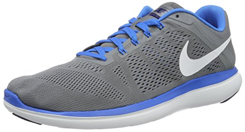 nike-mens-flex-2016-rn-cool-grey-white-lyl-bl-pht-bl-running-shoe-13-men-us