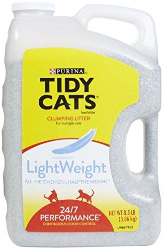 tidy-cats-24-7-performance-lightweight-litter-85lb