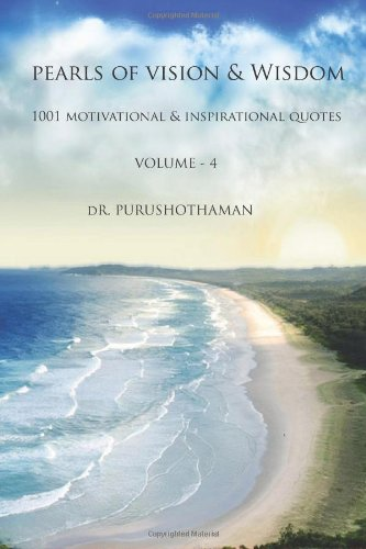 pearls-of-vision-wisdom-volume-4-1001-motivational-inspirational-quotes