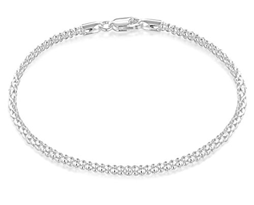 tuscany-silver-sterling-silver-250-popcorn-chain-bracelet-of-19cm-75