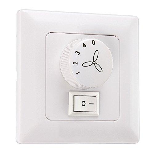 westinghouse-36972-mando-de-pared-con-control-de-luz