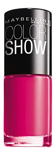 esmalte-de-unas-color-show-006-bubblicious-de-maybelline