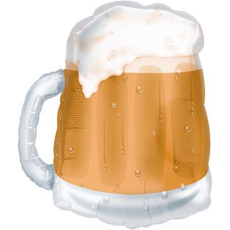 Beer Mug 23