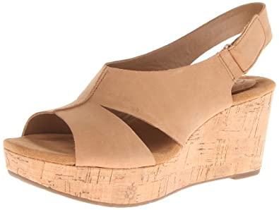 Simple Amazon Clarks Women39s Lucena Sandal Clarck Lucena Shoes