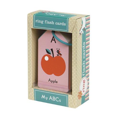 mudpuppy-my-abcs-ring-flash-cards