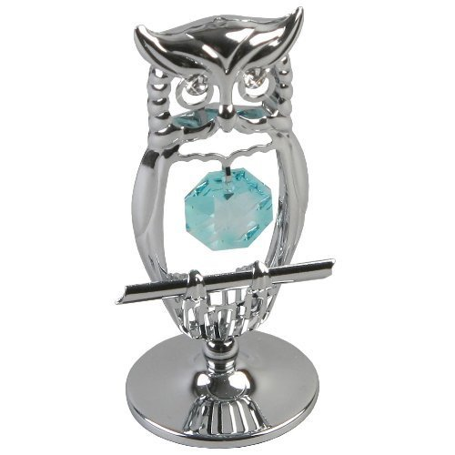 crystocraft-keepsake-gift-ornament-owl-with-swarvoski-crystal-elements-by-crystocraft