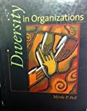 Diversity in Organizations 2007 Student Edition
