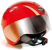 Comprar Peg Perego - Casco de juguete para niños, diseño Ducati