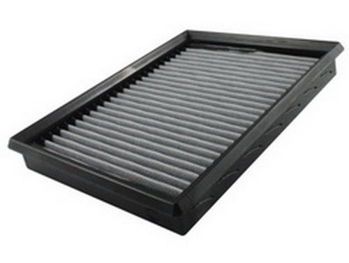 aFe 31-10106 Air Filter