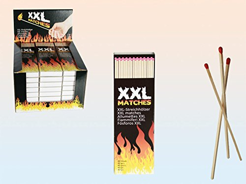 extra-long-xxl-fireside-matches-in-cardboard-box-40-sticks-in-one-box
