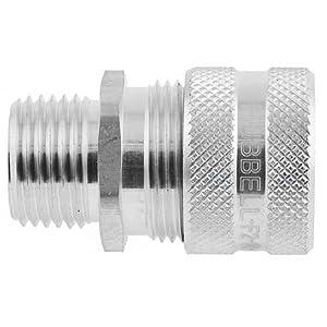 hubbell wiring device kellems atd500crp 500sqftmoss