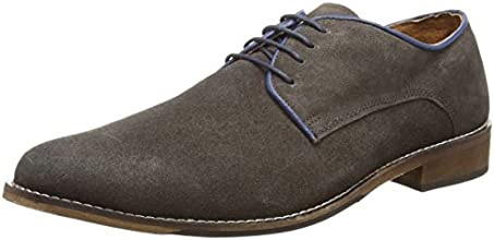 Lotus Hermon, Men's Derby