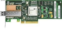IBM Brocade 8GB FC Host Bus Adapter SP (46M6049)