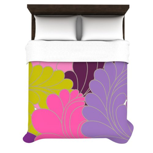Moroccan Duvet Covers