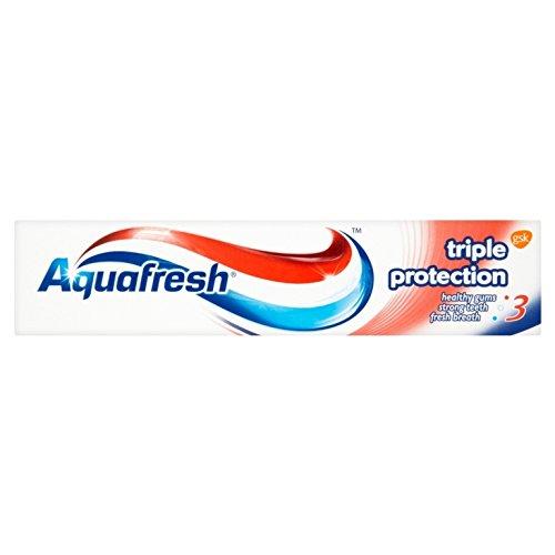 aquafresh-minty-frais-dentifrice-100ml