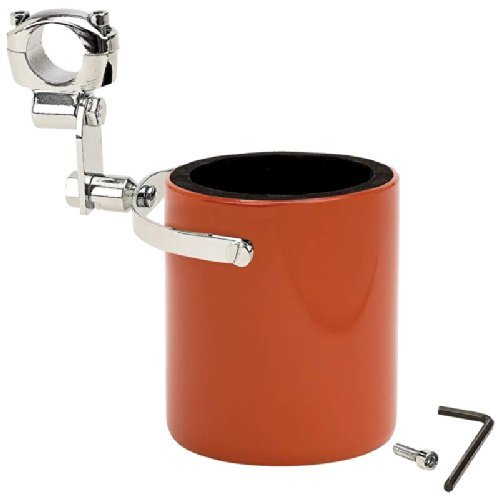 Incomparable Dispensers Standout Drinkware Orange Ss Motorcycle Cup Hlder Exclusive