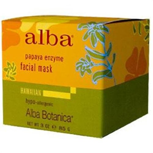 alba-botanica-peau-hawaiian-soins-papaya-enzyme-facial-mask-3-fl-oz-217322