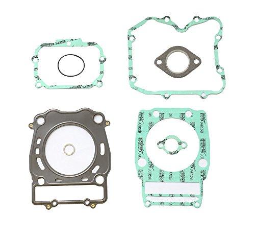 athena-p400427600006-sand-gasket-kit