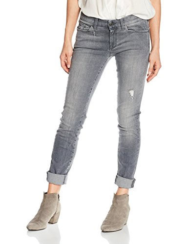 7-for-all-mankind-womens-cristen-jeans-grey-grau-slim-illusion-ivory-grey-sg-29w-30l