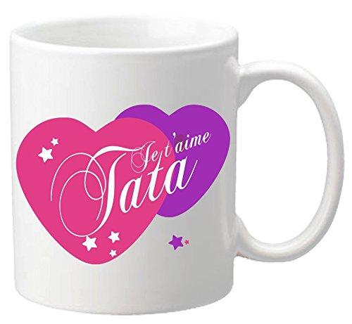 mug-je-taime-tata-cadeau-pour-noel-anniversaire-naissance-bapteme